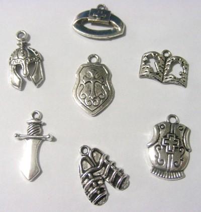 mikaro and jewellery